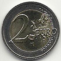 2 euros 2019 Chalotte recto.jpg