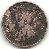 0,5 pice 1928 verso.jpg