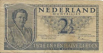 2,5 gulden 1949 recto.jpg
