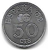 50 centimes 1980 recto.jpg