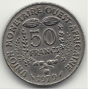 50 francs 1979 recto.png
