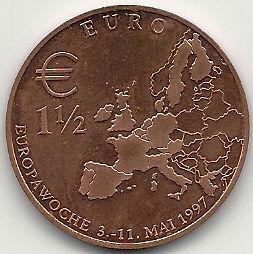 1,5 euros 1997 recto.jpg