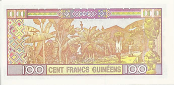 100 francs 1960 verso.jpg