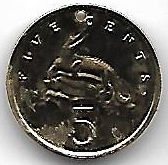 5 cents 1986 recto.jpg