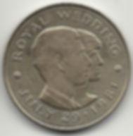 2 pounds 1981 verso.jpg
