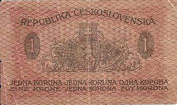 1 couronne 1919 recto.jpg