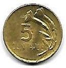 5 centavos 1969 recto.jpg