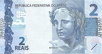 2 reais 2010 recto.jpg