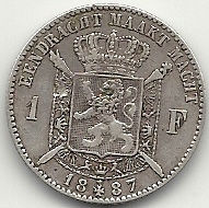 1 frank 1887 recto.jpg