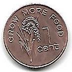 1 cent 1977 recto.jpg