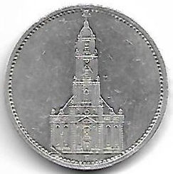 5 reichsmark 1934F verso.jpg
