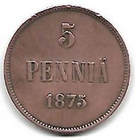 5 pennia 1875 recto.jpg