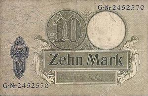 10 mark 1906 verso.jpg