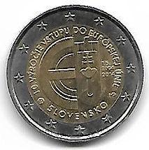 2 euros 2014 verso.jpg