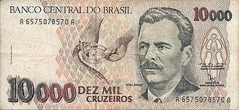 10000 cruzeiros 1992 recto.jpg