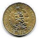 5 centavos 1969 verso.jpg