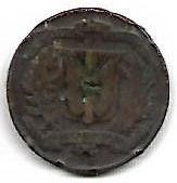 1 centavo 1955 verso.jpg