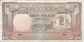 100 dong 1966 recto.jpg