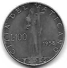100 lires 1958 recto.jpg