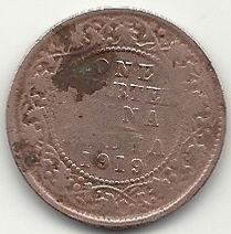 0,25 anna 1919.2 recto.jpg