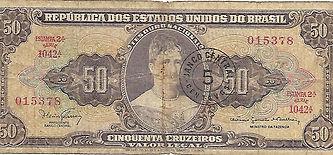 5 cent sur 50 cruzeiros 1966 recto.jpg