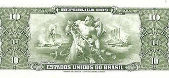 1 cent sur 10 cruzeiros 1966 verso.jpg
