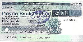 10 pound travellers chèque recto.jpg