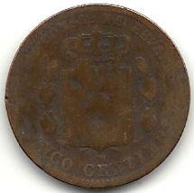 5 centimos 1879 recto.jpg