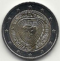 2 euros 2019 les sutartinés verso.jpg