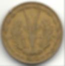 25 francs 1970 verso.png