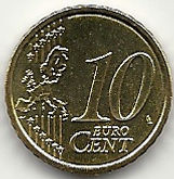 10 cents 2019 recto.jpg