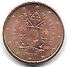 1 cent 2020 verso.jpg