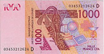 Mali 1000 francs 2003 verso.jpg