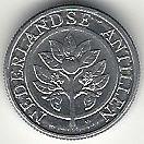 5 cents 1997 verso.jpg
