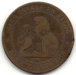 10 centimos 1870 recto.jpg