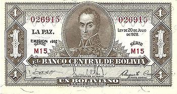 1 boliviano 1928 recto.jpg