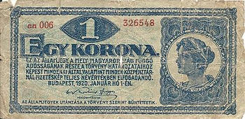 1 couronne 1920 recto.jpg