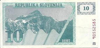 10 tolar 1990 recto.jpg