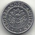 1 cent 1993 verso.jpg