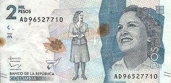 2000 pesos 2015 recto.jpg