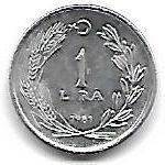 1 lira 1981 recto.jpg