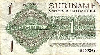 1 gulden 1979 recto.jpg