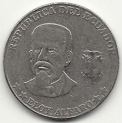 50 centavos 2000 verso.jpg