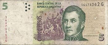5 pesos 2003 recto.jpg