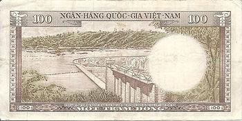 100 dong 1966 verso.jpg