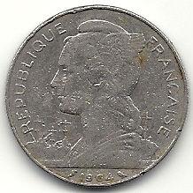 100 francs 1964 verso.jpg