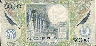 5000 pesos 2014 verso.jpg
