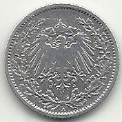 0.5 mark 1905 verso.jpg