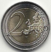 2_euro_Madère_2019_recto.jpg