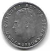 50 centimes 1980 verso.jpg